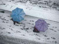 Furtuna de zapada in Japonia: doi morti si 89 de raniti