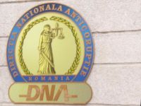 DNA cere aviz pentru urmarirea penala a noua fosti ministri, pentru abuz in serviciu si luare de mita in scandalul licentelor Microsoft pentru scoli. Reactia gigantului IT