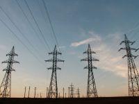 Resursele de energie primara au scazut cu 9,2% anul trecut, iar cele de electricitate cu 3,2%