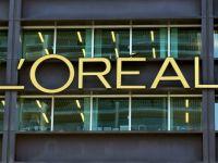 Nestle pregateste iesirea din actionariatul L'Oreal, cedand 8% din actiuni pentru 6 miliarde euro