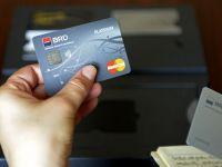 """BRD a suferit in 2013 o pierdere de 385 mil lei, diminuata prin impozitul pe profit amanat. Volumul creditelor imobiliare a crescut cu 20%, ca urmare a programului """"Prima Casa"""""""