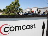 Primii doi furnizori de cablu TV din SUA vor sa fuzioneze, intr-o tranzactie de 44 mld. dolari