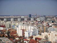 Cel mai scump apartament scos la vanzare in Romania costa 2 mil. euro. Preturile in Bucuresti, de peste cinci ori mai mari ca in Cluj, Timisoara sau Constanta
