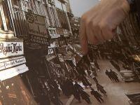 INTERVIU cu mostenitorul Chrissoveloni. Povestea bancherilor care au detinut jumatate de Bucuresti. Despre bani, istorie, prietenia cu Charlie Chaplin, Marcel Proust si Regina Maria