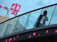 """Deutsche Telekom vrea """"sa faca revolutie"""" in Europa Centrala si de Est, inclusiv in Romania, dupa preluarea pachetului majoritar al grupului elen OTE"""