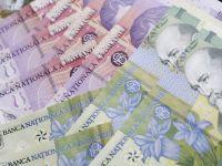 Guvernul va sterge 2 mld. de lei din arieratele companiilor de stat si va lichida firmele cu datorii istorice