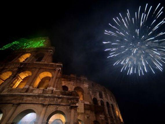 Economia Italiei se stabilizeaza, in ciuda turbulentelor politice. Moody rsquo;s a imbunatatit perspectiva ratingului Baa2, de la negativa la stabila