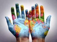 Radiografia economiei mondiale. Cum vad analistii anul 2015: tara care va fi izolata de majoritatea problemelor din restul lumii