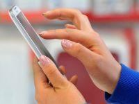 Operatorii telecom se muta pe frecventele castigate la licitatia din 2012, pentru care statul a incasat 700 mil. euro. Vom avea viteza mai mare la internet si noi tehnologii 4G