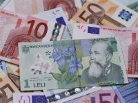 SIF Oltenia a vandut anul trecut participatii de 350 milioane de lei, de trei ori mai mult decat in 2012