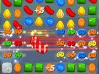 Producatorul jocului  Candy Crush , prezent si in Romania, se listeaza la bursa din New York