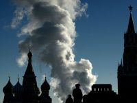 Rusia cere companiilor sa se delisteze de la bursele din strainatate, pentru securitate economica