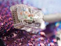 Turcia promulga legea controversata privind controlul asupra internetului