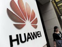 """Basescu: """"Am inteles din Memorandumul cu Huawei de ce vrea Ponta STS la Guvern. Securitatea nationala nu se da pe mana unor firme de IT straine"""""""