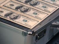 Lovitura pentru bancile din Europa. Fed impune institutiilor straine reguli mai stricte privind capitalul si lichiditatile. Cele mai afectate, Deutsche Bank, Barclays si Credit Suisse