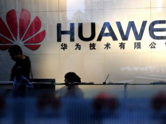 Ce contine memorandumul semnat cu Huawei, din cauza caruia presedintele il acuza pe premier ca  da securitatea nationala pe mana unor firme IT straine . Chinezii vor sa investeasca 200 mil. euro in Romania, pana in 2015