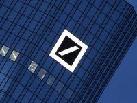Deutsche Bank plateste 775 mil. euro pentru inchiderea unui litigiu vechi de 12 ani cu familia magnatului Leo Kirch, legat de prabusirea grupului sau media