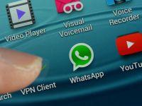 Aplicatiile de mesagerie au provocat pierderi de peste 30 miliarde dolari companiilor de telefonie