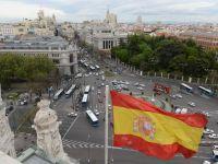 Spania a recuperat 28 mld. euro prin planul de combatere a fraudelor fiscale, lansat in 2012