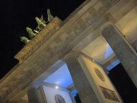 Migratie inversa. Mii de romani si bulgari parasesc Germania in fiecare luna pentru a reveni acasa
