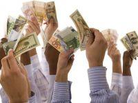Cum iti finantezi afacerea din donatii. Platformele de crowdfunding au inceput sa castige teren si in Romania