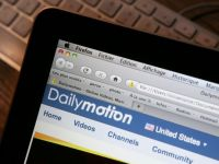 Grupul francez Orange discuta cu Microsoft un parteneriat pentru site-ul de video sharing Dailymotion