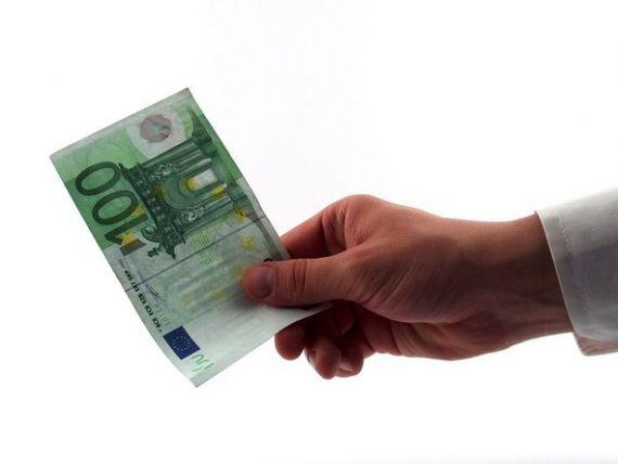 Grupul norvegian Kongsberg, acuzat de coruptie pentru contracte obtinute in Romania in 1999-2008. Compania a livrat sisteme de comunicatie codificate mai multor ministere si misiuni diplomatice