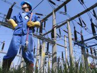 Exporturile de energie in 2014 au atins cel mai ridicat nivel din ultimii zece ani. In ce tari vinde Romania electricitate si cat castiga din strainatate