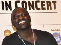 Akon lanseaza un proiect ce vizeaza furnizarea de electricitate pentru 1 milion de locuinte din Africa