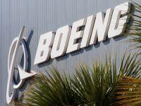 Boeing pierde o comanda de 5 miliarde dolari din partea Air Berlin