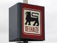 Mega Image isi schimba actionariatul. Boardul Ahold a aprobat preluarea rivalilor de la Delhaize, fuziunea generand al patrulea retailer ca marime din Europa