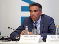 Eurolines raporteaza afaceri in crestere cu 30% si investeste 14 milioane de lei in autocare si reteaua de agentii de turism
