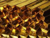 Un indicator folosit pentru pretul aurului la nivel global ar fi fost manipulat timp de un deceniu
