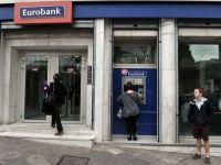 Actionarul majoritar al Bancpost a inregistrat in Romania o pierdere de 40 mil. euro