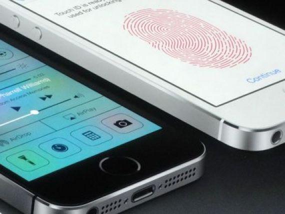 Cel mai bun smartphone al momentului. Top Business Insider