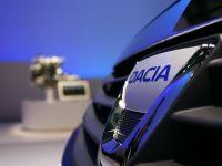 Noul sef al Dacia vorbeste in premiera despre cum va arata masina viitorului fabricata la Mioveni, ce planuri are Deutsche Telekom in Romania si unde te angajezi cu 10 clase si fara experienta