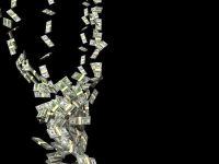 Miliardarii lumii pastreaza munti de bani in numerar: fiecare o suma mai mare decat PIB-ul Republicii Dominicane. Amprenta crizei financiare din 2008-2009 ramane