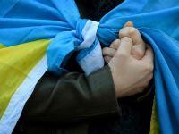 FMI vireaza Ucrainei o noua transa de imprumut de 1,4 miliarde de dolari. Economia tarii s-a prabusit, pe fondul confruntarilor cu separatistii