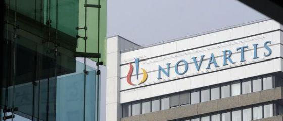 Decizia care redeseneaza industria farma. Novartis vinde mai multe afaceri si cumpara divizia de medicamente pentru cancer a GSK, tranzactii care depasesc 25 mld. dolari