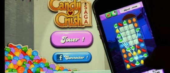 Aplicatiile care aduc cei mai multi bani. Jocurile video, tot mai orientate spre telefoanele mobile. Veniturile se vor dubla in doi ani, la 22 mld. dolari
