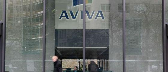 Compania britanica Aviva a incasat 5 milioane de lire sterline prin vanzarea operatiunilor din Romania catre MetLife