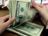 Americanii sunt mai bogati ca niciodata. Averea populatiei a atins un nivel record in SUA, de 80 de trilioane de dolari, iar numarul milionarilor a depasit 9,6 milioane