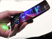 Inventia care va revolutiona telefonia mobila: oPhone, dispozitivul capabil sa primeasca si sa expedieze mirosuri prin SMS