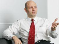 Radu Georgescu vinde a patra companie creata de la zero, un tanar de 29 de ani din Militari si-a facut o platforma online unde totul costa 50 de lei, iar Ucraina ar putea primi ajutor de 3 miliarde de dolari de la Banca Mondiala
