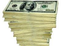 FMI a inasprit, in ultimii ani, conditiile la imprumuturile acordate tarilor cu probleme financiare