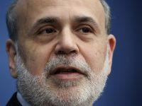 "Raport: Banca centrala a Americii habar n-a avut sa gestioneze criza financiara. ""Niciun economist n-a putut s-o prezica"""