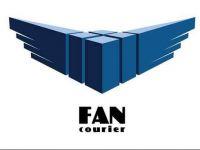 Afacerile FAN Courier au crescut anul trecut cu 15%, la 62,5 milioane de euro, ca urmare a cresterii puternice a vanzarilor online