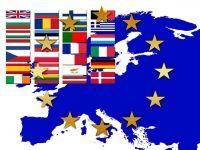 Liber la munca in UE, indiferent de cetatenie. Romanii vor putea lucra in orice domeniu, in statele membre