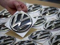 Vanzarile Volkswagen ar putea depasi pragul de 10 milioane de unitati in 2014, cu patru ani inainte de termenul estimat, ajungand lider mondial