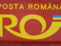 Posta Romana a incheiat 2013 cu pierderi, pentru al 5-lea an consecutiv